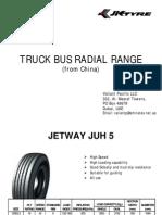 Truck Bus Radial Range Jk (2)