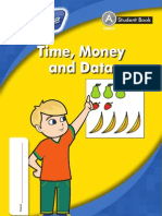 Time Money and Data 6
