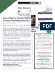 AIESEC UUM Newsletter March 2010