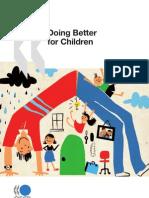 OECD2009 Doing Better for Children Final