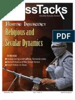 September Edition 2010