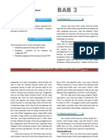API Dynamic Link Library