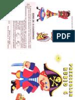6.-.Cuaderno Rubio Preescolar