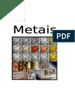 Metais_1