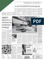013_Business-Epoch Times Newspaper