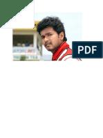 vijay-singam