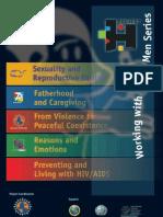 Sexuality & RH