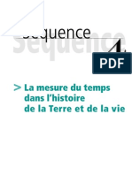 AL7SN02TEPA0008Sequence04