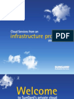 SunGard Cloud Campaign Min Brochure