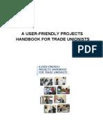 User Friendly Project Planning Handbook (en)
