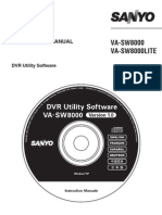 VA-SW8000_Ver1_0(ENGLISH)