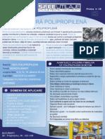 fibra_polipropilena