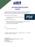 1298369256-Oe Tecnico Analisis Clinicos