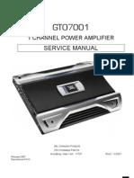 GTO7001
