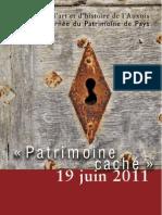 prog-JPP-web_corrigé