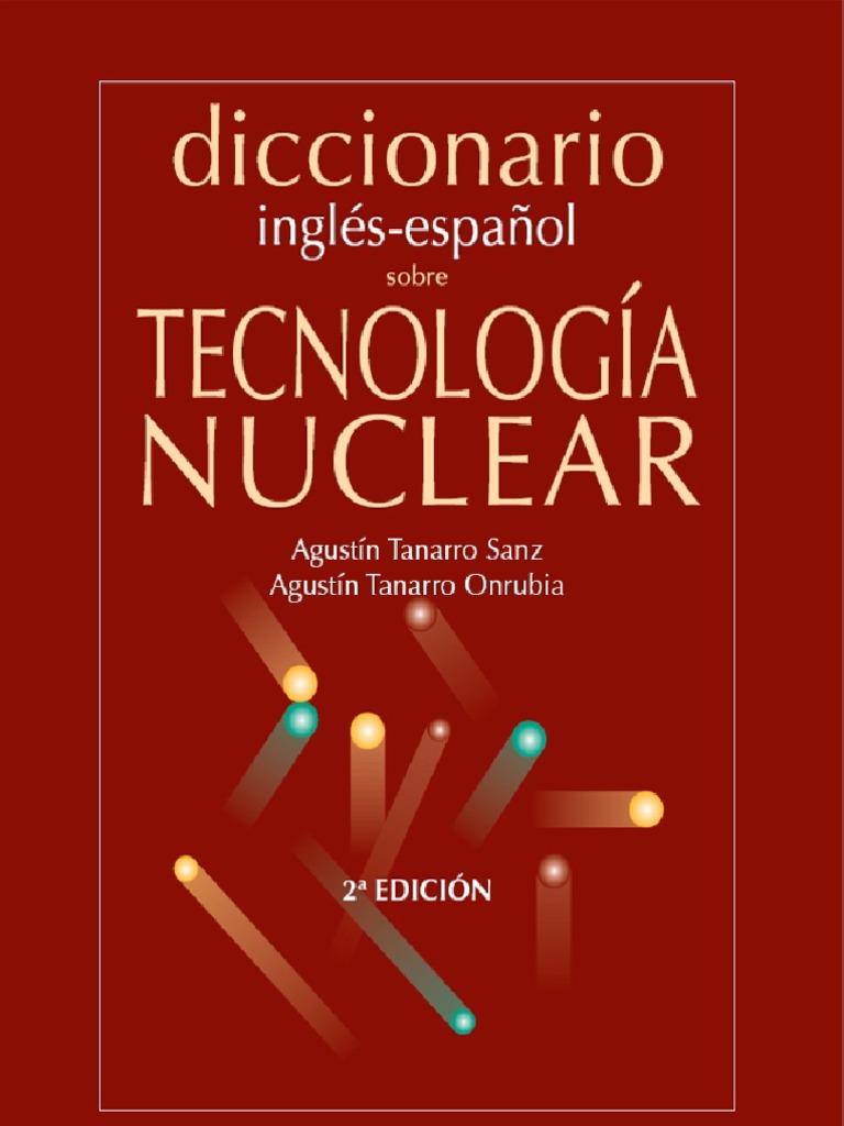 2diccionariotecnologianuclear 79a17bbf28d8