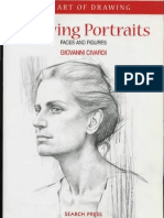 Drawing.portraits.faces.and.Figures