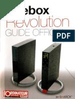 Guide Freebox v6