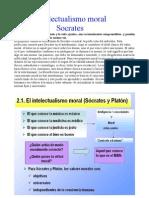 Socrates2.0