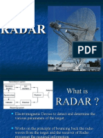 Radar 01