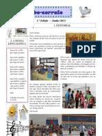 3 Edicao_Jornal Da Escola
