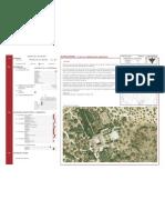 21-Dehesa Las Nieves.Plan de ordenación municipal de Toledo. Páginas del Polígono