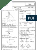 Fun__es 02 (2008) - PDF