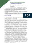 48583595-A-MENTE-HUMANA-E-SEU-PODER-DE-REALIZACAO-Nos-pedimos-a-abundancia-e-