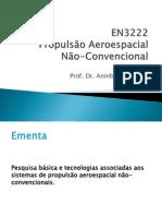 EN3222-aula00