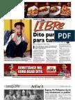 todays-Libre-06072011