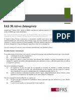 IAS38