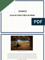 CELIBATO___Padre_Fábio_de_Melo
