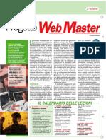Corso_webmaster