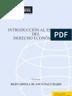 libro de derecho economico de andres serra rojas pdf