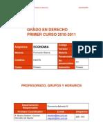 guia_economia