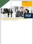 seis-errores-comunes-en-las-empresas-de-hoy-y-como-evitarlos[1]