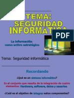 8.-Seguridad Informatica