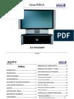 Entrenamiento LCD Gigante 2