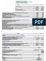 AgendaAcademica_2011-1-2_SSA-VC