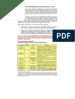 Instrucciones Proceso Reliquidacion Lrpa