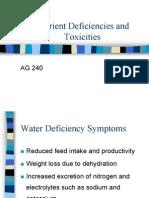deficiencias_de_nutrientes[1]