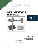 Komunikaciona_tehnika_II_2010