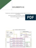 ambientacion DOCUMENTO 1[1]