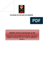 07_Decreto 976_1926