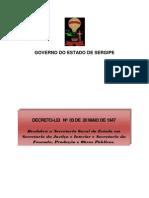 Decreto_Lei_ 03_1947