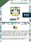 SoftwareLibreEducacion