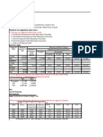 Primer_parcial_coyuntura Con Nota Profesor