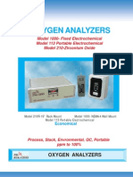 Model 210 1000 O2 Analyzers_4pages 511