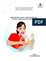Apostila Libras Inter Media Rio COM SIMBOLO NEPES