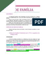 04. BEM DE FAMÍLIA